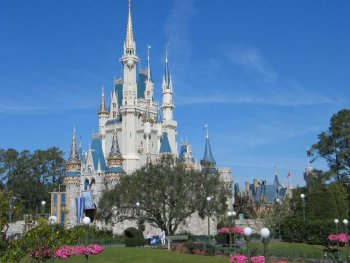 7660_cinderella-castle-magic-kingdom-786705